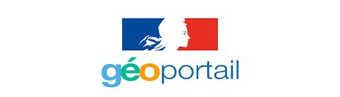 logo-geoportail-upaix
