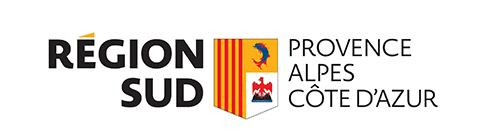 logo-regionsud-upaix