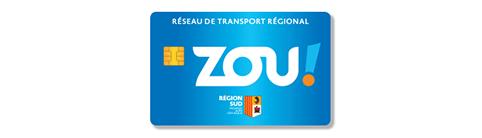 logo-regionsuds-upaix