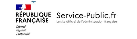 logo-service-public-france-upaix
